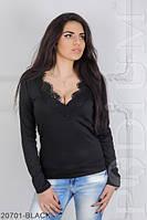 Женская Кофта блузка Bonita - 5 цветов - размер S.M.XL.XXL