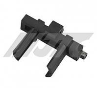 Ключ для ступичных гаек 45-150мм (шт.)