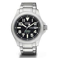 Мужские часы Citizen BN0110-57E