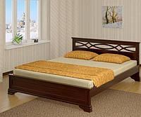 Экологичный материал кровати – гарант качественного сна