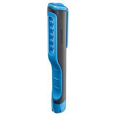 Фонарь инспекционный Philips LED Penlight Professional