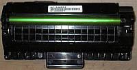 VIRGIN Samsung MLT-D1092S-OCase