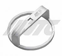 Ключ для снятия масляного фильтра MAN (шт.)