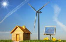 Альтернативні джерела енергії уже в продажу!