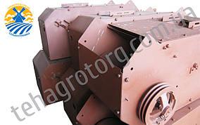 Триммер ЗМ-60 лента с шевроном