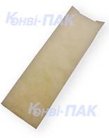 Пакет для шаурмы 310х100х40 (Бурый крафт)