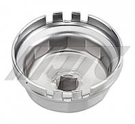 Съемник масляного фильтра  64,5/14мм (TOYOTA, LEXUS) (шт.)