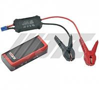 Пусковое устройство портативное (12V/600A/14400 мА/ч.) (шт.)