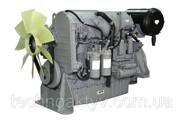 Двигатель     Perkins 2306C-E14TAG1, 2306C-E14TAG2, 2306C-E14TAG3