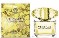 Женский парфюм Yellow Diamond Versace (90 мл)