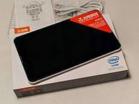 """Планшет TECLAST X70R (7""""/4 ядра/1GB/8GB/2 sim 3g/GPS )"""
