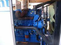 Двигатель     Perkins 2806C-E16TAG1, 2806C-E16TAG2, фото 1