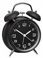 Часы настольные TFA