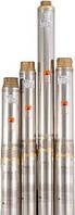 Насос для скважины Насосы+Оборудование 75QJD110-0.25