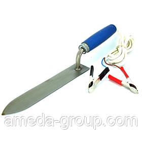 Нож пасечный электрический