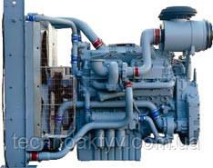 Двигатель     Perkins 3012-26TA1, 3012-26TA2, 3012-26TA3, 3012-26TA4