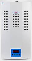 Стабилизатор напряжения РЭТА НОНС-6,5 кВт Shteel (Semikron) для квартиры