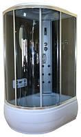 Душевая кабина AquaStream Classic 128 HB R