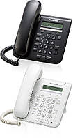 KX-NT511A  – Системный IP-телефон Panasonic