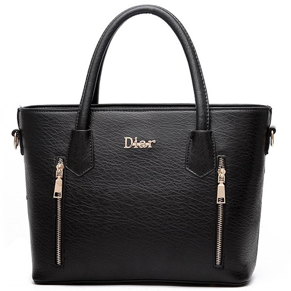 Женская сумка СС6696