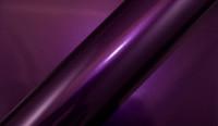 Глянцевая пленка Arlon Midnight Purple