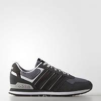 Кроссовки фирменные для мужчин Adidas Neo 10K F99290