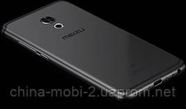 Смартфон Meizu Pro 6 32Gb Black, фото 3