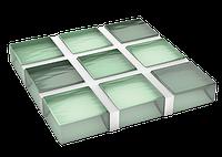 Эпоксидная затирка для швов BOTAMENT MULTIFUGE Diamond , цвет белый, 4кг