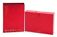 Женская туалетная вода gucci rush (гуччи раш) (копия), фото 1