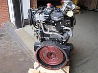 Двигатель Perkins 1204E-E44TA/E44TTA, 1206E-E66TA/E70TTA