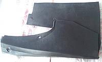 Брызговик передний/задний LH-RH FSE 33-342-003 MB Sprinter/VW LT (однокатковий)
