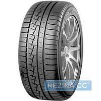 Зимняя шина YOKOHAMA W.drive V902 215/45R18 93V Легковая шина