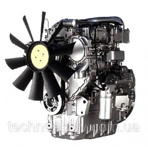 Двигатель     Perkins серии 3.152 (3.1522, 3.1524, D3.152, T3.1524, 3.152 CA/CB/CC/CD/CE/CF/CJ/CM/CN)