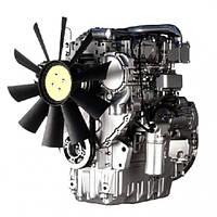 Двигатель     Perkins серии 3.152 (3.1522, 3.1524, D3.152, T3.1524, 3.152 CA/CB/CC/CD/CE/CF/CJ/CM/CN), фото 1
