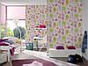 935551 Плотные и прочные немецкие обои для детской, бумажные, с сюжетом из мультфильмов, фото 5