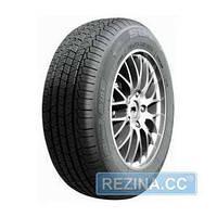 Летняя шина STRIAL 701 215/55R18 99V Легковая шина