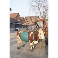 Подъемное устройство для коров