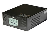 Комплект Luxeon UPS-1000ZY+Ventura GPL 12-100