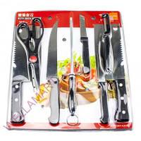Набор ножей 8 шт