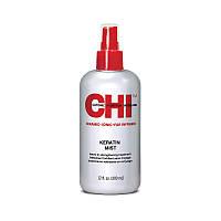 Спрей для выравнивания структуры волос CHI 355 мл