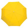 Карманный зонт TWIST, 98см, Красный, фото 3