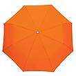 Карманный зонт TWIST, 98см, Красный, фото 4