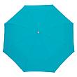 Карманный зонт TWIST, 98см, Красный, фото 6