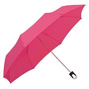 Карманный зонт TWIST, 98см, Кораловый
