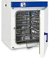 Термостат cуховоздушный СТ-150С