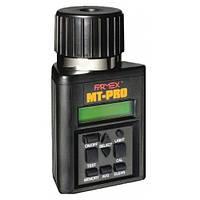 Влагомер зерна Farmex MT Pro