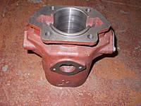 Гильза пускового двигателя ПД-10 (поршень,кольца)