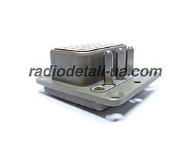 Электрические соединители РПКМ1-26Г1-В
