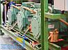 Холодильная установка Б/У Bitzer 3x 4NCS-12.2Y (168,75 m3/h), фото 4