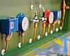 Холодильная установка Б/У Bitzer 3x 4NCS-12.2Y (168,75 m3/h), фото 5